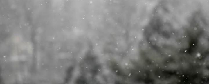 冬を彩るウィンターソング14曲(ただしブラックメタルに限る)