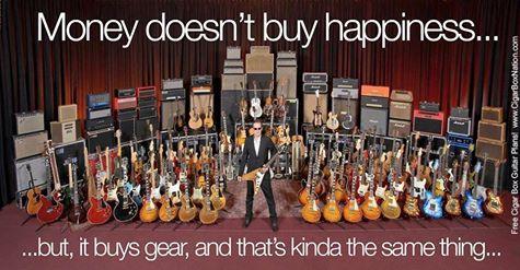 あなたの子どもたちに楽器の楽しさを教えよう