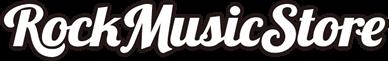 ロックミュージックストア
