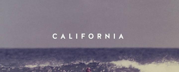 img_california_1