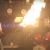 すごすぎDIY! マッドマックス顔負けの火炎放射器ギターを本気でつくる