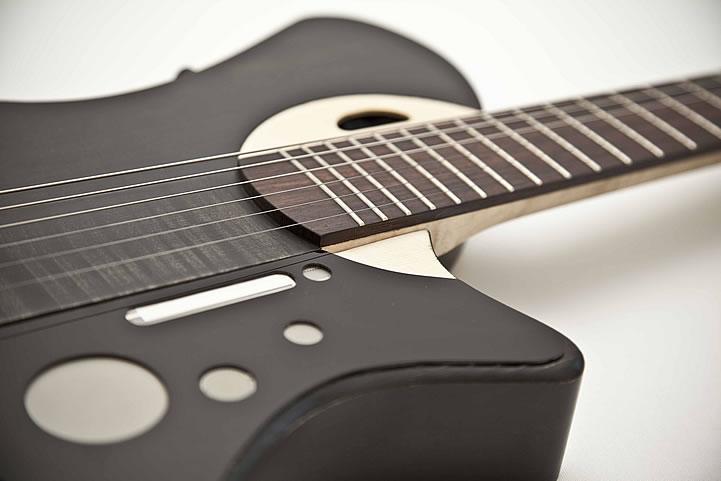 スマートギター
