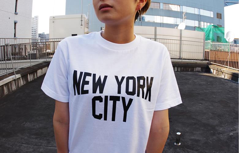 ジョンレノン ニューヨークシティ